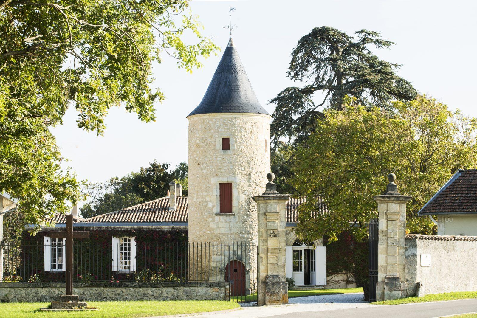 Chateau-Latour-Martillac-9—OTM-2020-3