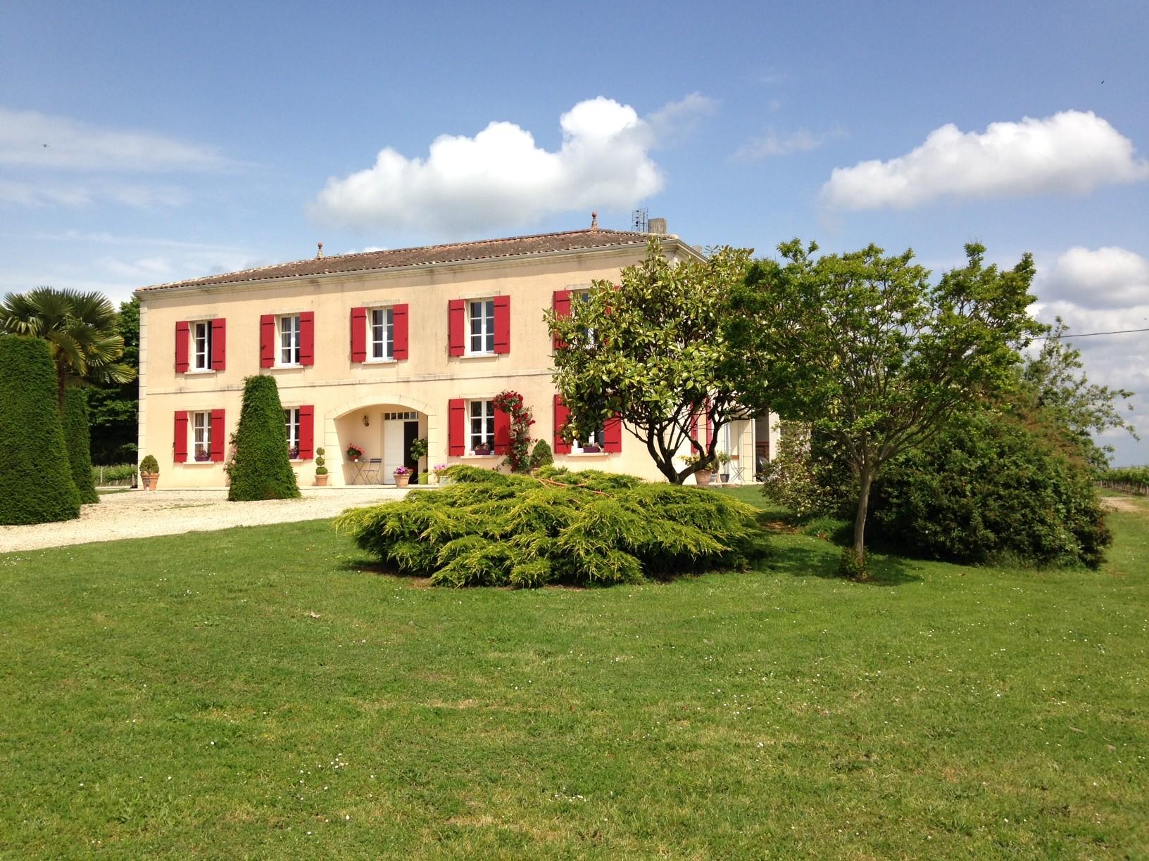Château_Le_Camplat_CCLNG_Vignobles_Saint Mariens