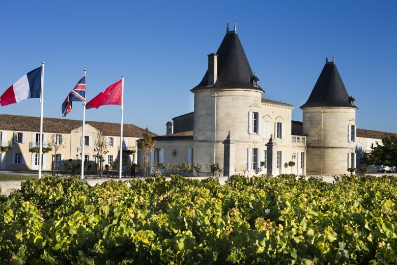 Chateau Lilian Ladouys (4)