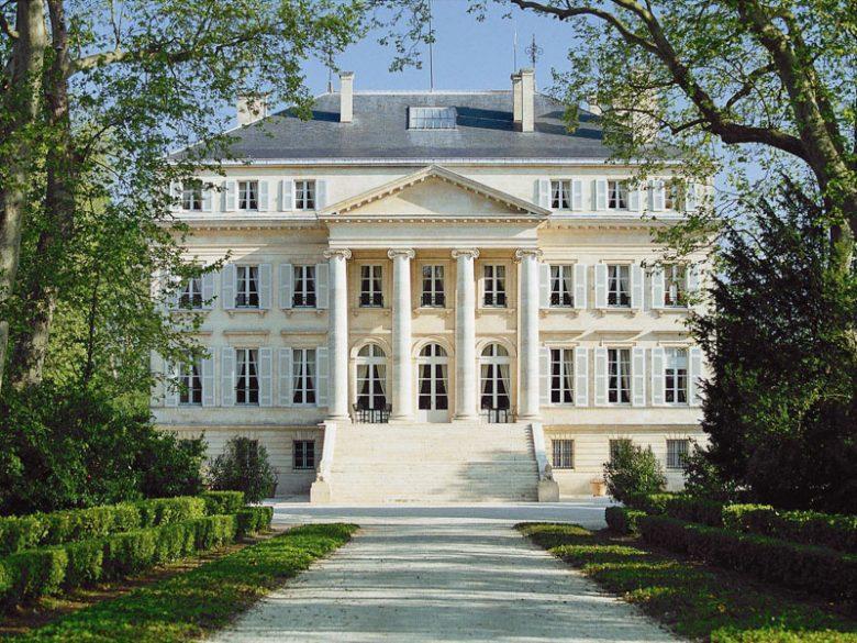 Château-Margaux10