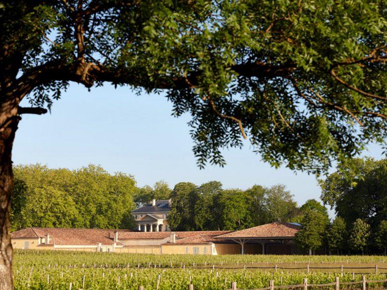 Château-Margaux13