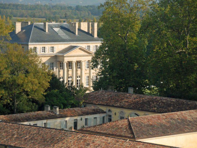 Château-Margaux9