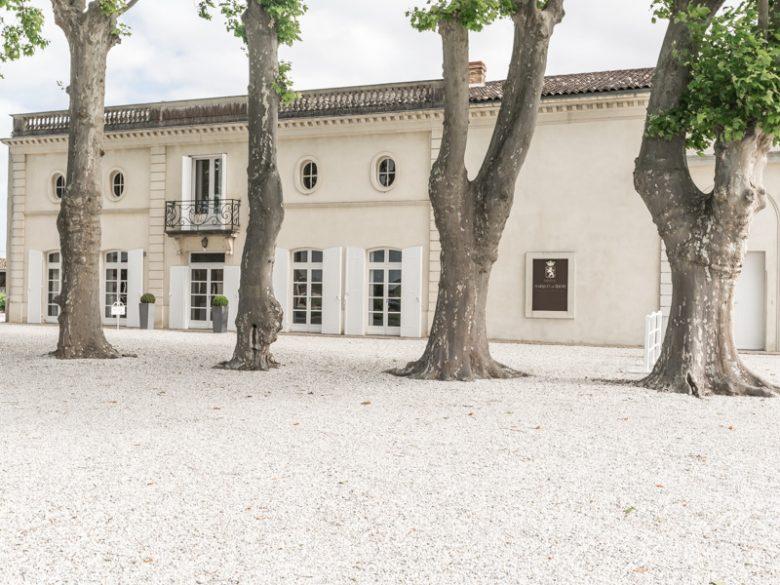 Château-Marquis-de-Terme4