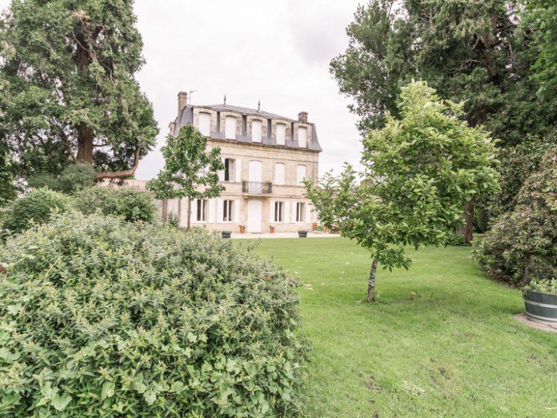 Château-Paloumey2