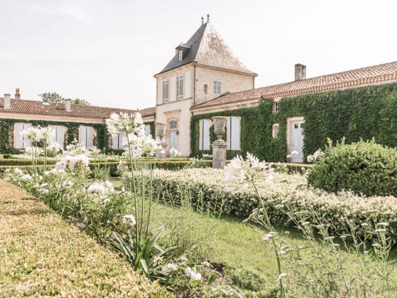 Château-Paveil-de-Luze2