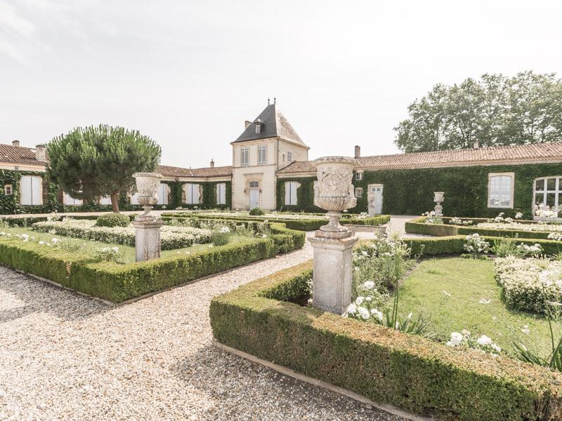 Château-Paveil-de-Luze7