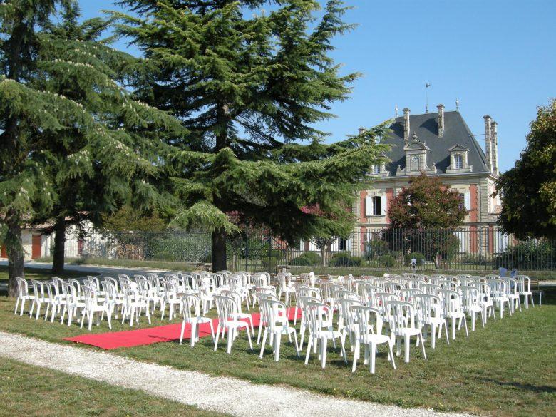 Château Saint Ahon Haut-Médoc Cru Bourgeois (5)