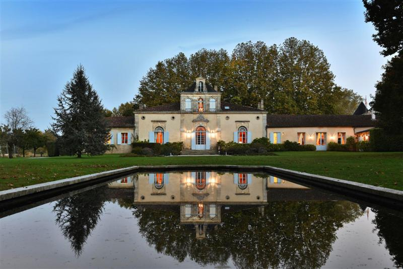 Chateau Siran de Nuit-HD (Medium)