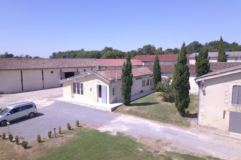 Chateau-Ste-Marie