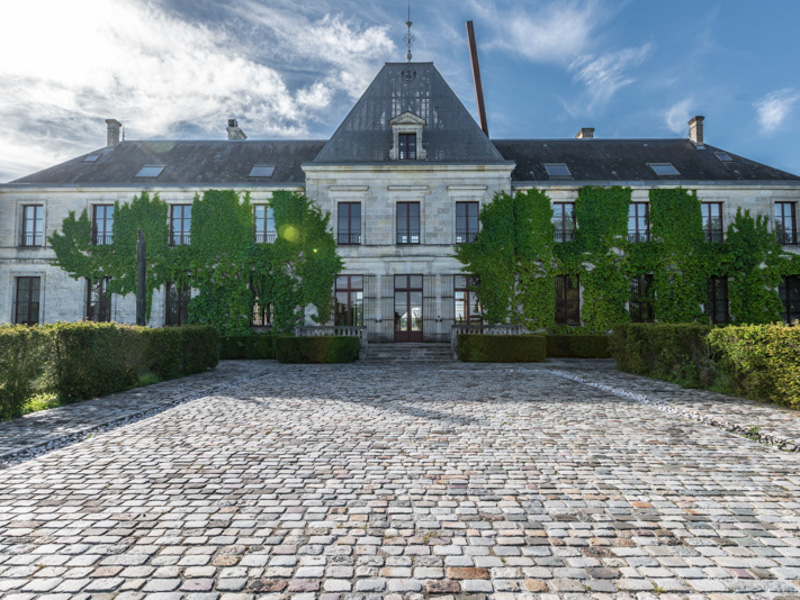 Château-d-Arsac14