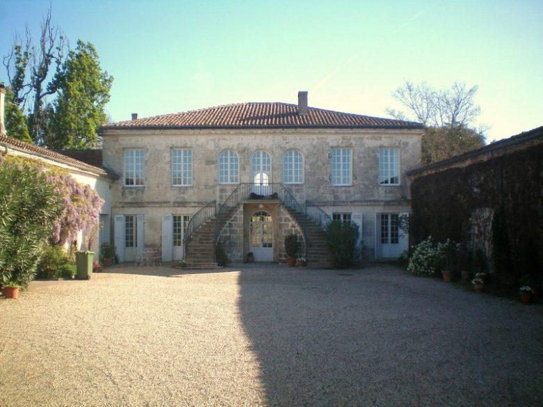Château de Beau Site
