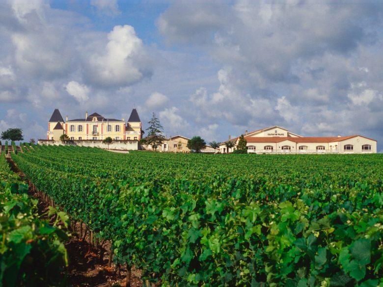 Chateau de France (1)
