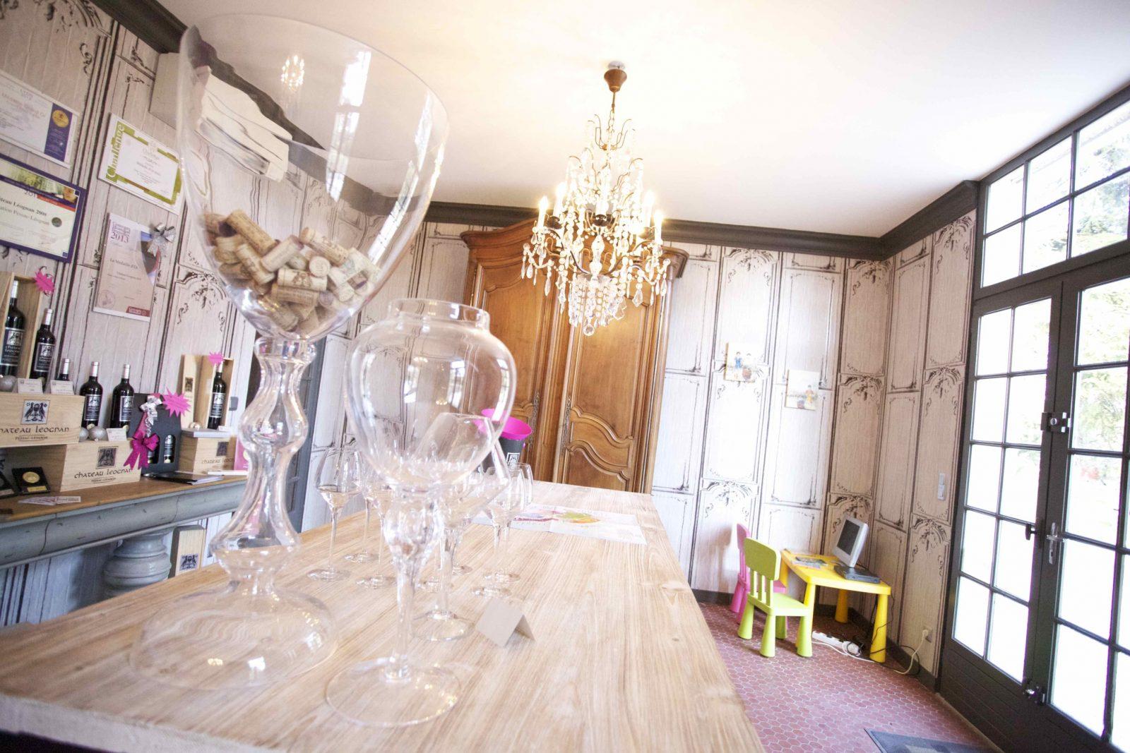 Chateau_de_Leognan (10)