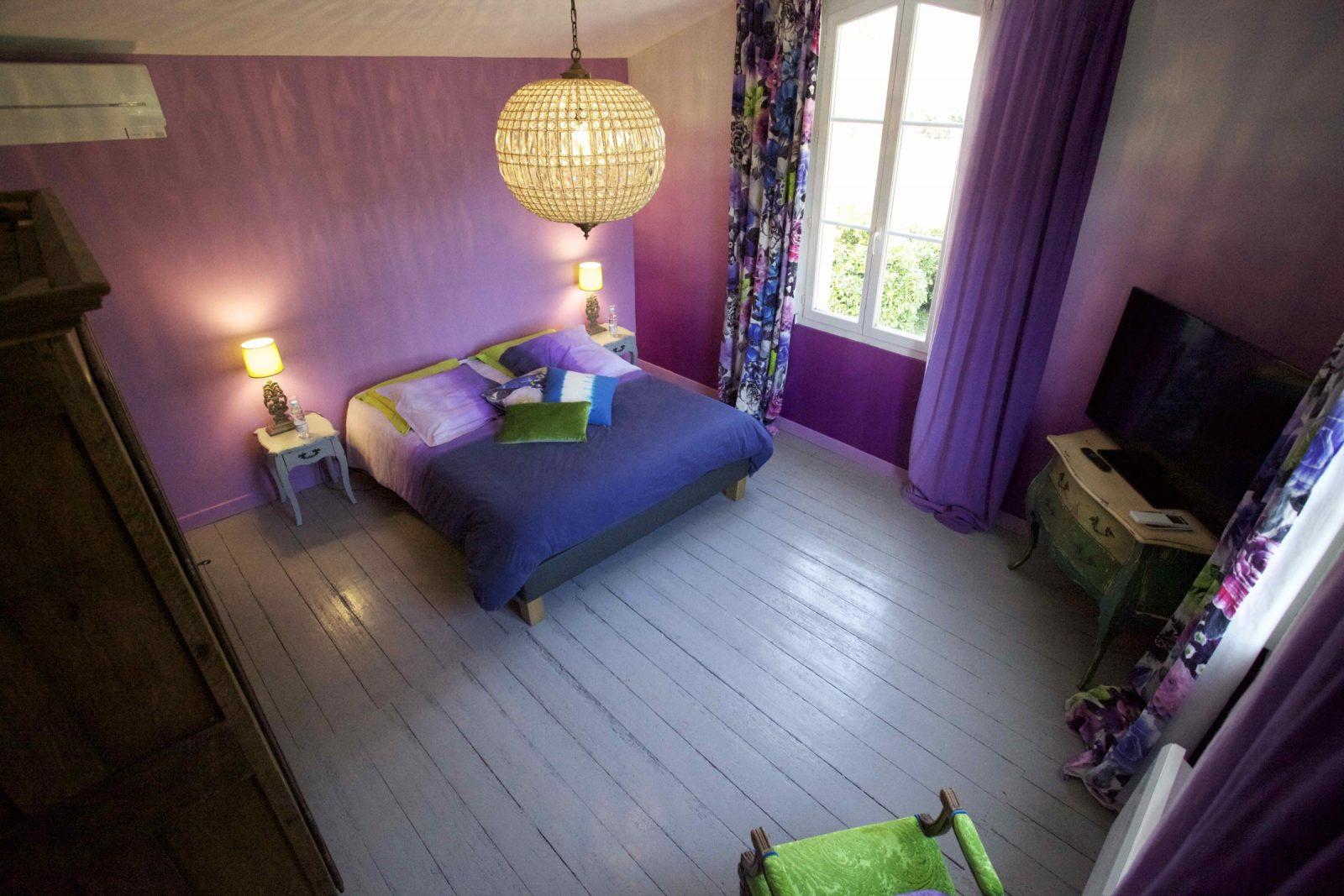 Chateau_de_Leognan (30)