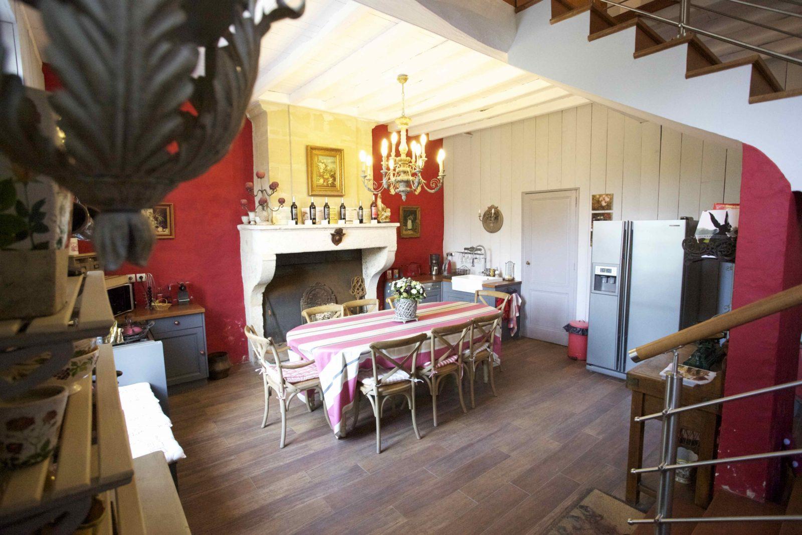 Chateau_de_Leognan (55)