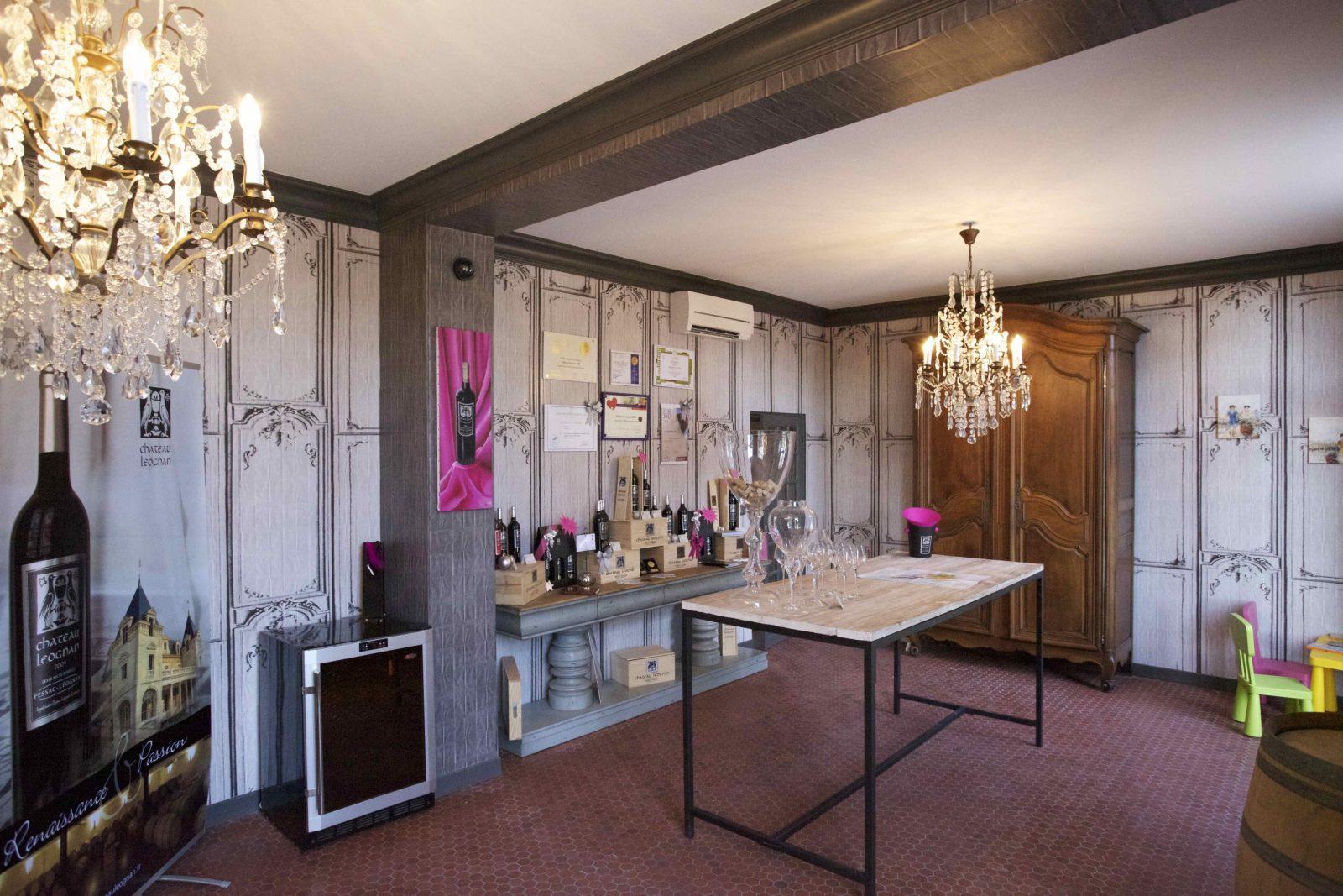 Chateau_de_Leognan (7)