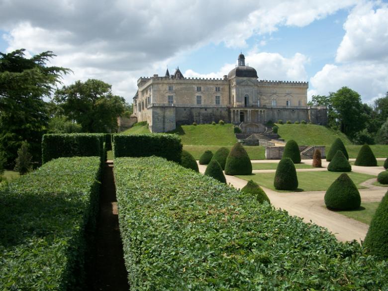 Château-de-Vayres_w2