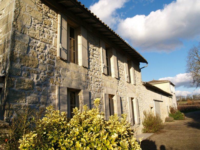 Château de la Brunette