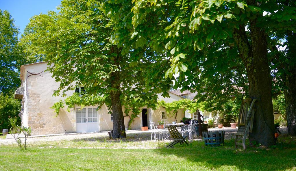 Château de la Vieille Chapelle (15)