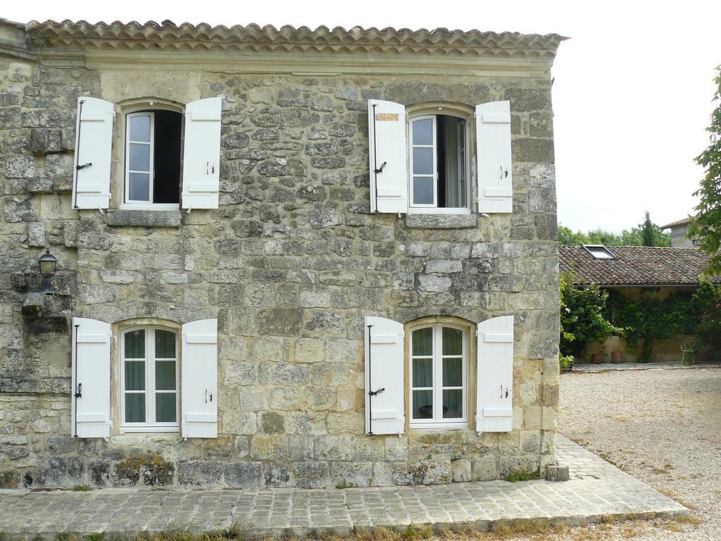 Château de la Vieille Chapelle (30)