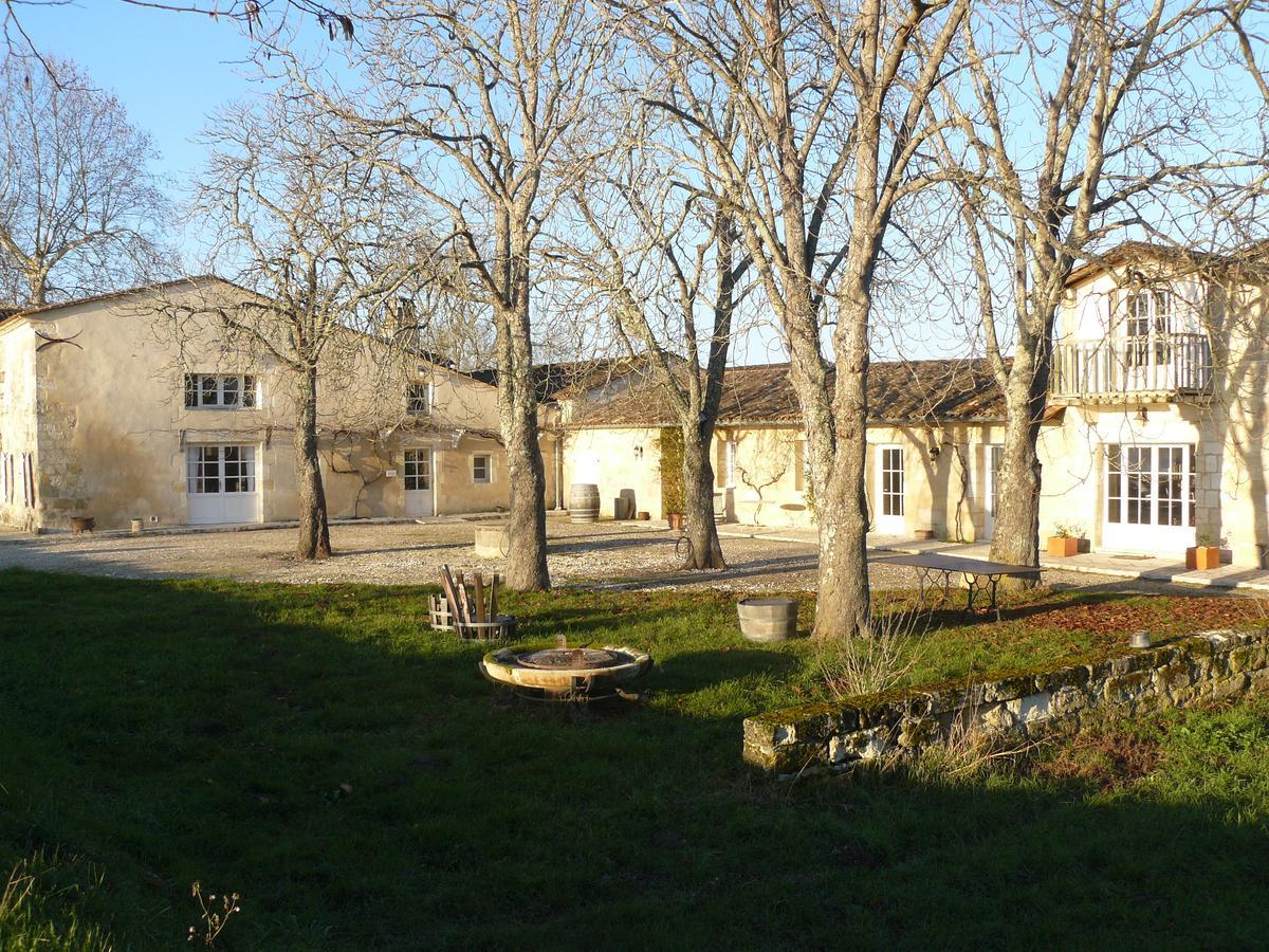 Château de la Vieille Chapelle (7)