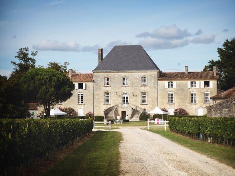 Chateau des Arras 3 (800×600)