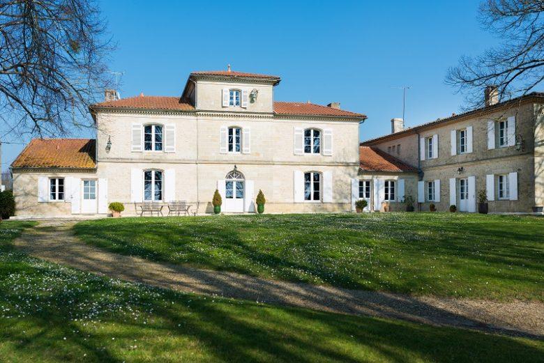 Chateau-du-Payre-2-2-2