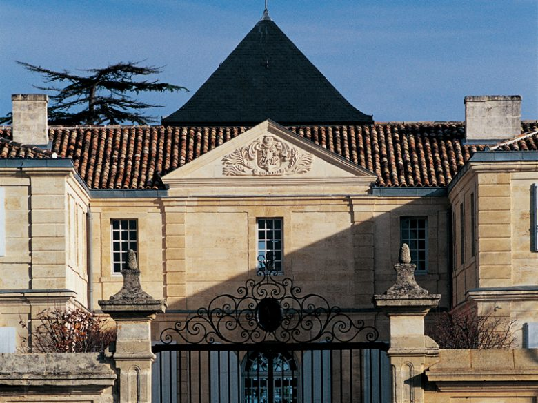 Château du Tertrev2