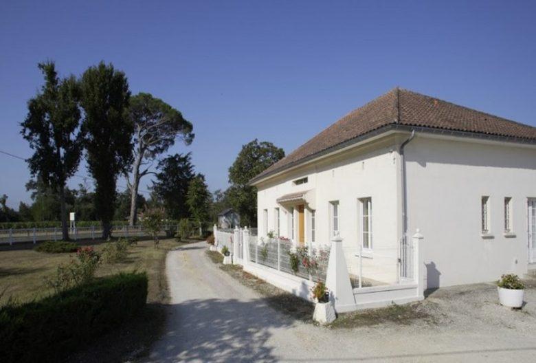 Chateau_lassalle (1)