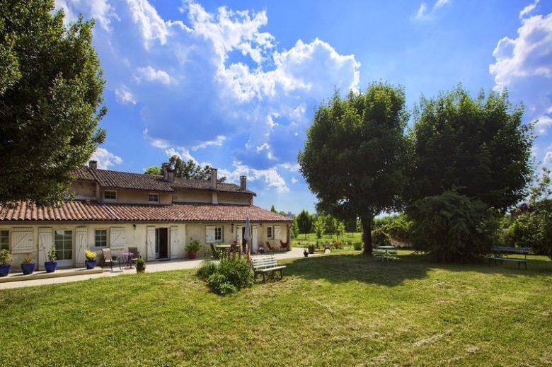 Château yzard Chatillon CV –  (9)