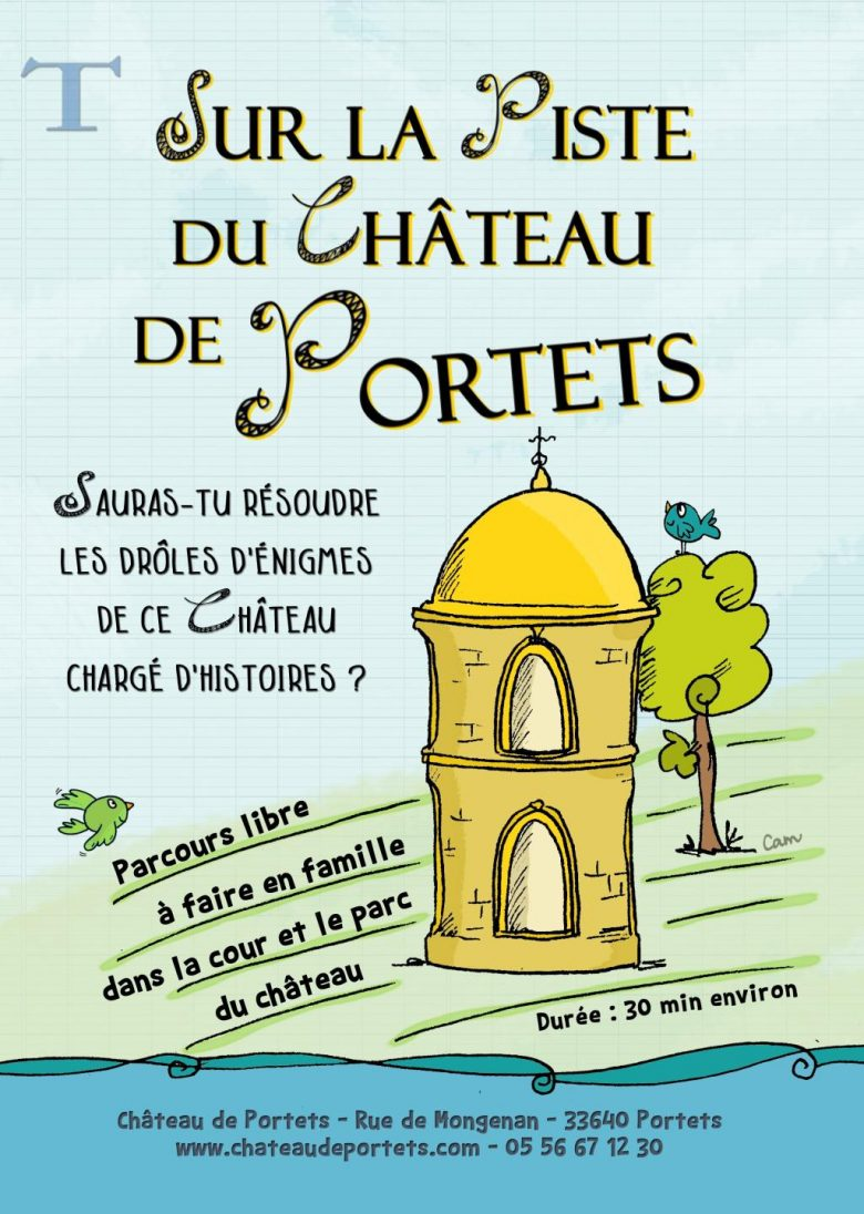 ChateauPortets-recto HD