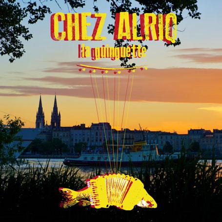 Chez-alriq-w1