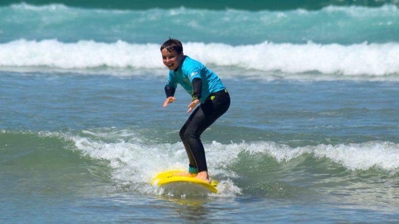 Chill & Surf (1)
