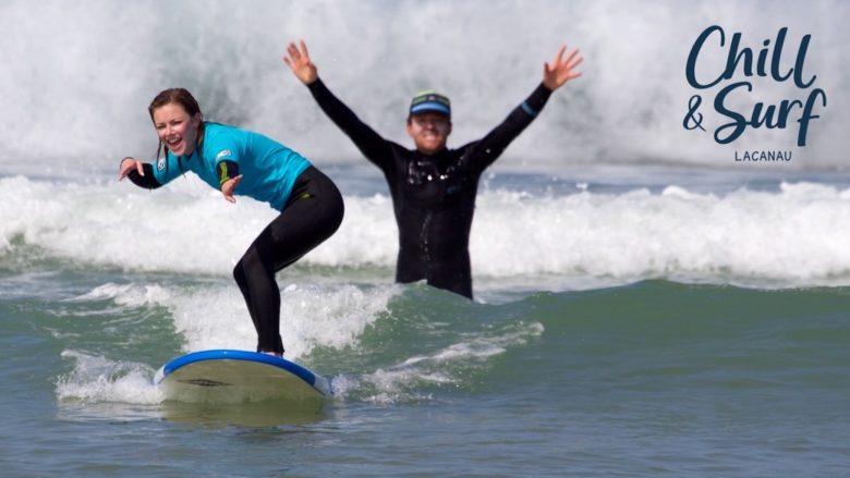 Chill—Surf–2-