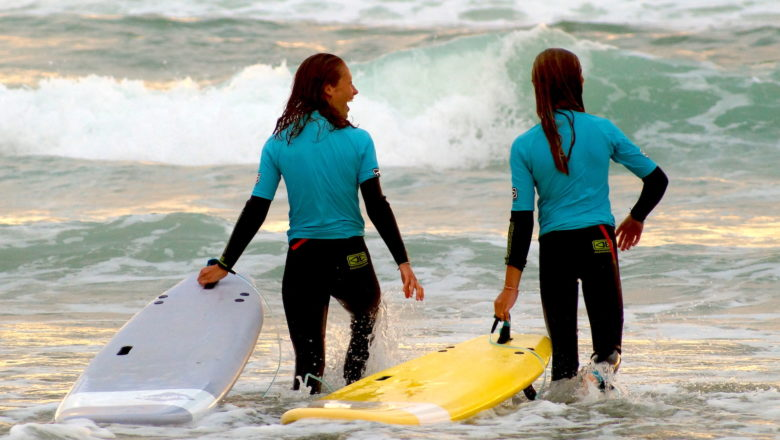 Chill—Surf–3-