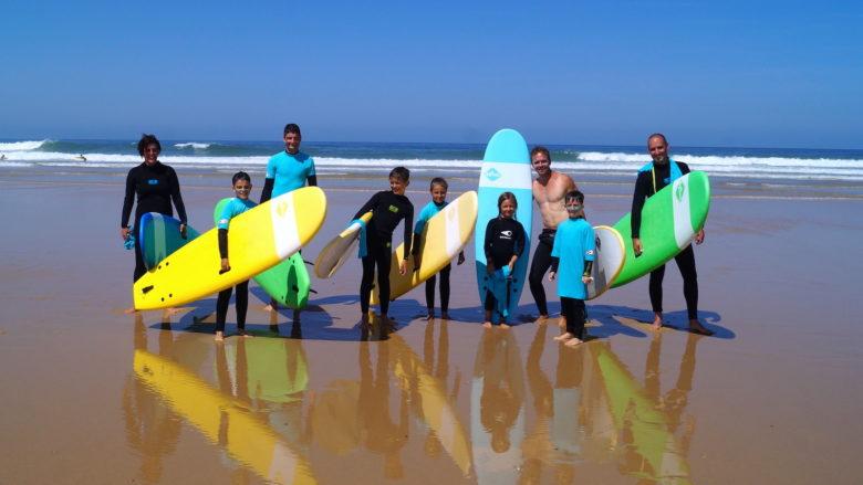 Chill—Surf–4-