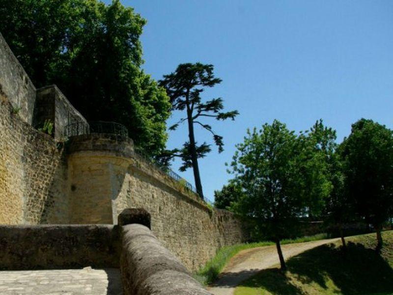 Citadelle 2 – Bourg (800×600)