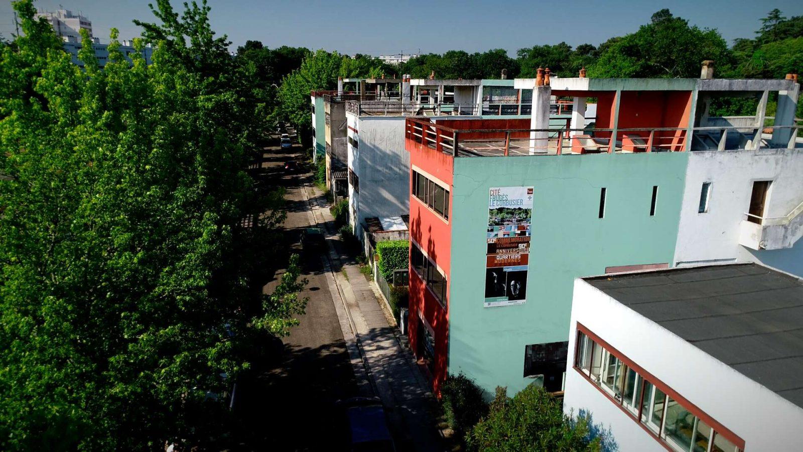 Cite-Fruges—Le-Corbusier-Guillaume-Roustaing—Tourisme-TV-3