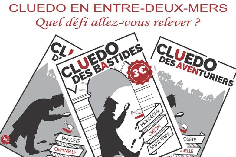 Cluedo-Entre-deux-Mers