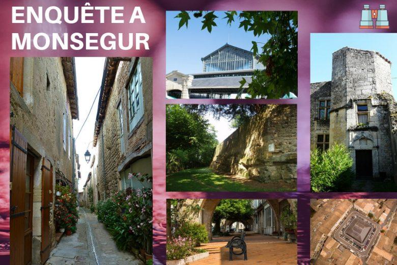 Cluedo-Monsegur-3