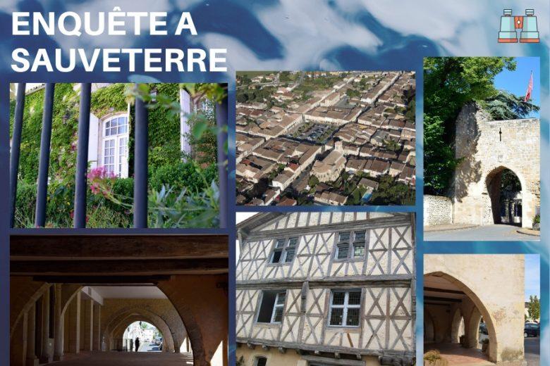 Cluedo-Sauveterre-2