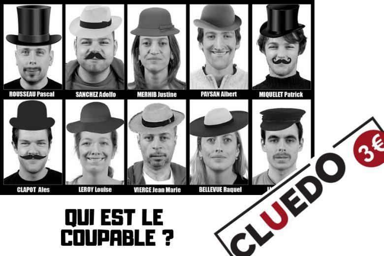 Cluedo-suspects-Monsegur