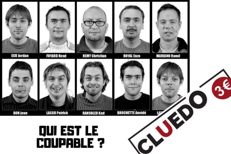 Cluedo-suspects-Sauveterre