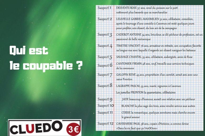 Cluedo-suspects-St-Loubes