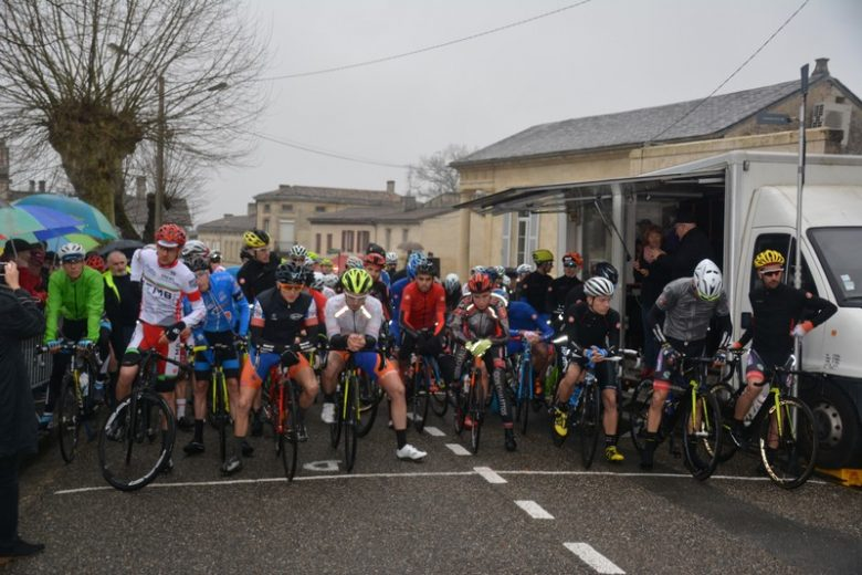 Course-cyscliste-Bordeaux-saintes-FMA-Saint-Savin-Credit-Photo-Mairie-Saint-Savin–17–2