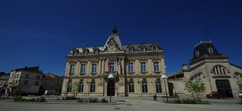 Coutras-Mairie-CCordonatto-KATY7655-600×800