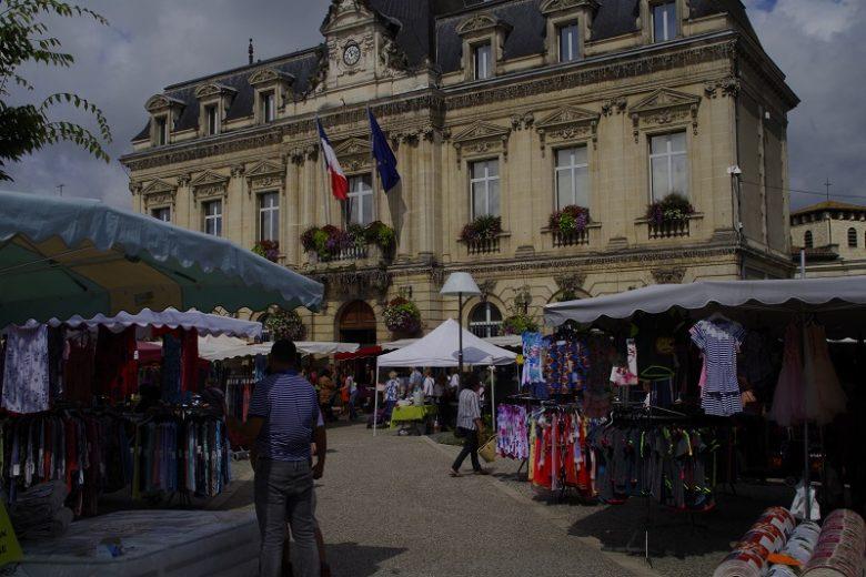 Coutras-Marché-CCordonatto-Juillet2018-_KAT8504-600×800