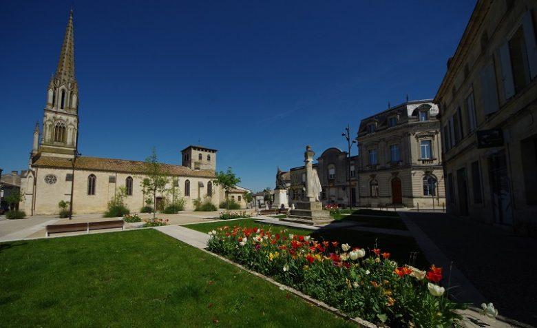 Coutras-église-CCordonatto-KATY7659-600×800