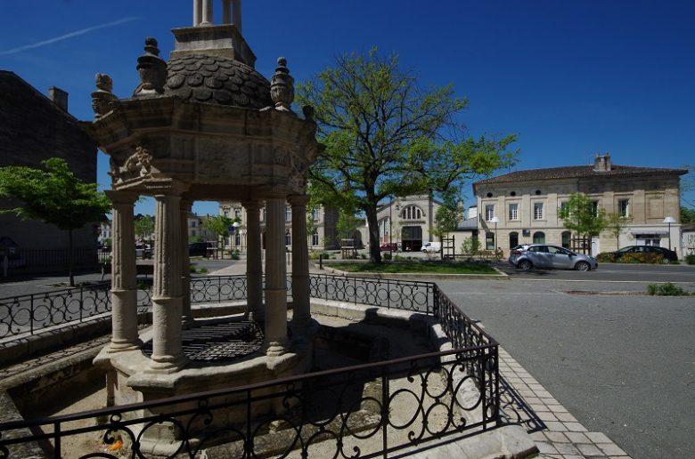 Coutras-église-CCordonatto-KATY7671-600×800
