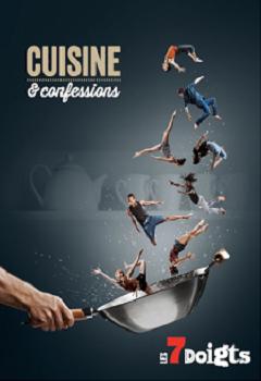 Cuisine-et-confession-BIL